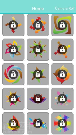 有没有想过,到底用什么样的微信头像才能让人眼前一亮,让自己显得更有创造性?那么,何不试试设计一个自己专属的Logo呢?