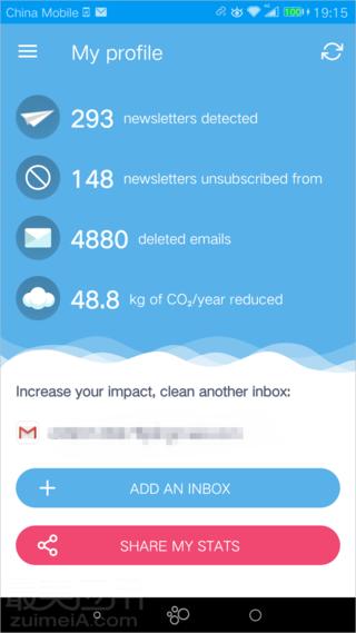 CleanfoxAPP下载