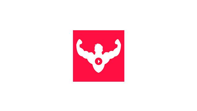 logo logo 标志 设计 图标 640_360