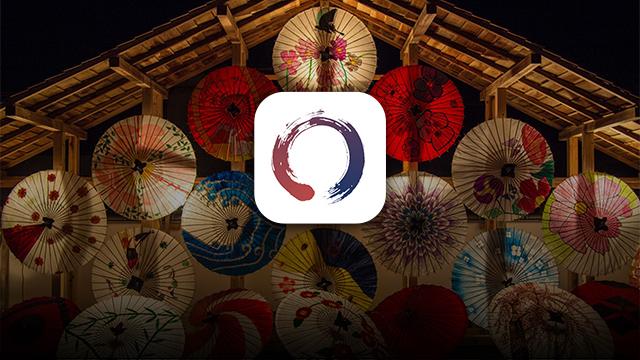 Nihon—一款451种色彩展示调色工具,还上了 App Store