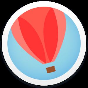 旅行箱 - 清新出游工具箱 - Android 应用 - 【最美应用】