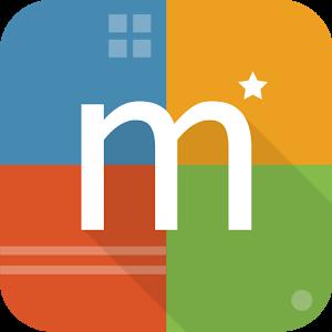 Murtastic - 动态壁纸自己做! - Android 应用 - 【最美应用】