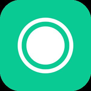 LINE微片 - 拍个温暖小电影 - Android 应用 - 【最美应用】