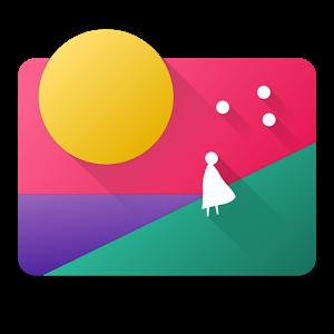 Fabulous - 精神饱满每一天 - Android 应用 - 【最美应用】