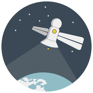 APOD - 该怎么做,才能为你承包一片星空 - Android 应用 - 【最美应用】