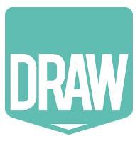 Learn how to draw - 画画并不难,如果你遇到这款应用的话 - Android 应用 - 【最美应用】