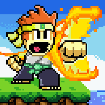 「英雄丹」虽说是一款免费游戏,但里面还是内置了很多可自由选择的内图片